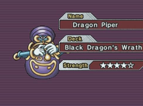 File:DragonPiper-GX03.jpg
