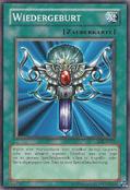 MonsterReborn-SDK-DE-C-UE