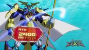 Number73AbyssSplash-JP-Anime-ZX-NC