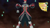 PerformapalPendulumSorcerer-JP-Anime-AV-NC
