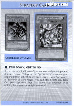StrategyCard5-DPYG-EN