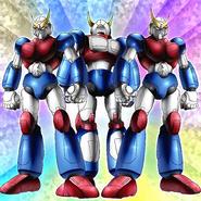 ToyRobotBox-OW