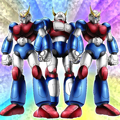 File:ToyRobotBox-OW.png
