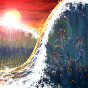 WaterHazard-TF04-JP-VG
