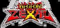 Yu-Gi-Oh! ZEXAL HQ Logo.png