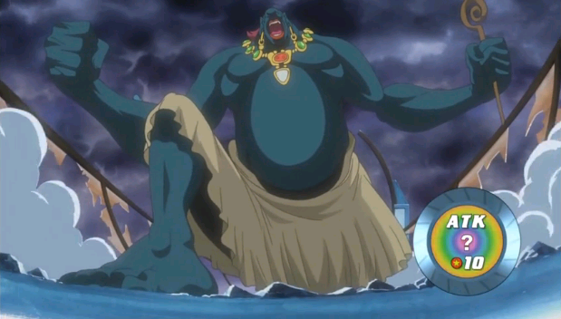 File:ZushintheSleepingGiant-JP-Anime-5D-NC.png