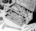 File:GadgetRecovery-EN-Manga-ZX-CA.png