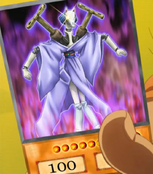 GearspringSpirit-EN-Anime-ZX