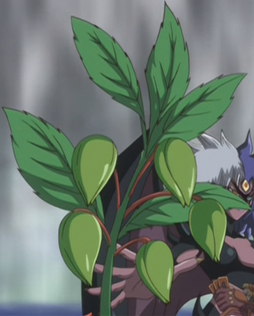 File:SinisterSeeds-JP-Anime-GX-NC.png