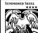 Summoned Skull (Labyrinth)