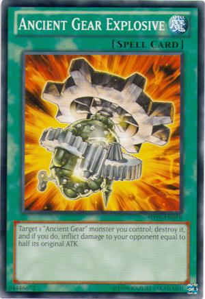 AncientGearExplosive-SD10-EN-C-UE