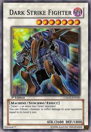 DarkStrikeFighter-CRMS-EN-SR-1E