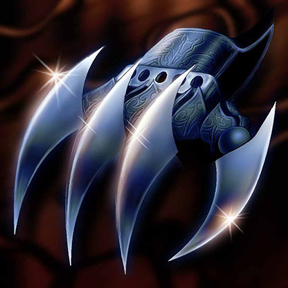 File:DragonNails-OW.png