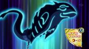 EarthboundPrisonerStoneSweeper-JP-Anime-AV-NC