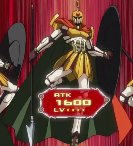 File:HeroicChallengerSpartan-JP-Anime-ZX-NC.png