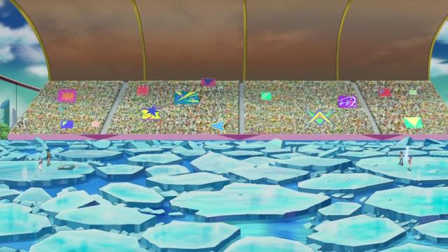 File:IcebergOcean-JP-Anime-ZX-NC.png