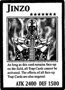Jinzo-EN-Manga-R