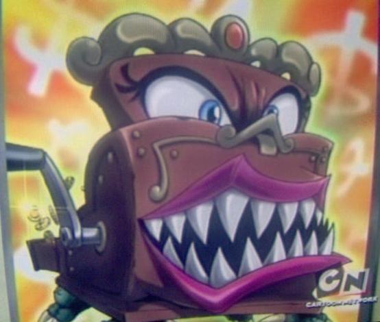 File:MonsterRegister-EN-Anime-GX.png