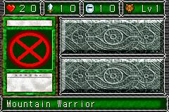 File:MountainWarrior-DDM-EN-VG.png