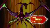 ParsectheInterstellarDragon-JP-Anime-ZX-NC