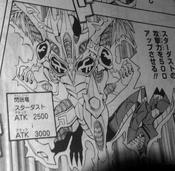 ScarDragonWhip-JP-Manga-5D-NC