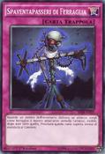 ScrapIronScarecrow-SDSE-IT-C-1E