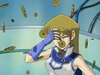 Yu-Gi-Oh! GX - Episode 043