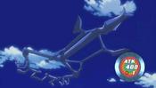 SkielCarrier-JP-Anime-5D-NC