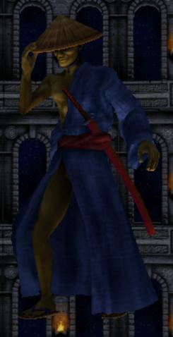 File:SwordsmanfromaDistantLand-DOR-EN-VG-NC.png