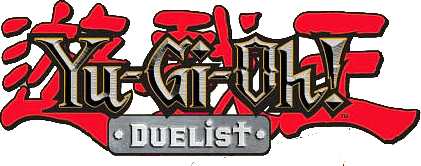 File:Yu-Gi-Oh! Duelist logo.png