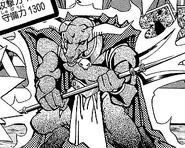 BattleSteer-JP-Manga-DM-NC