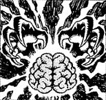 BrainControl-JP-Manga-DM-CA