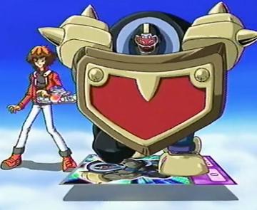 File:ElementalHEROClayGuardian-EN-Anime-GX-NC.png