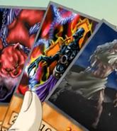 Helpoemer-EN-Anime-GX