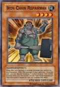 IronChainRepairman-YGOO-EN-VG