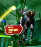 Number10Illumiknight-JP-Anime-ZX-NC