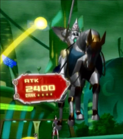 File:Number10Illumiknight-JP-Anime-ZX-NC.png