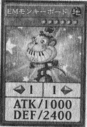 PerformapalMonkeyboard-JP-Manga-DY