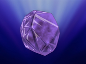 AdvancedCrystalBeastAmethystCat-JP-Anime-GX-NC-Crystal