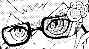 File:Cathy's D-Gazer (manga).jpg