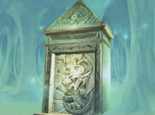 File:Chaos Underground Stone Monument.jpg