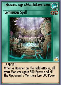 File:ColosseumCageoftheGladiatorBeasts-BAM-EN-VG.png