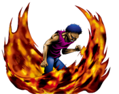 FlameManipulator-DULI-EN-VG-NC