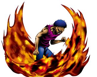 File:FlameManipulator-DULI-EN-VG-NC.png