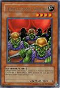 GoblinAttackForce-TP7-FR-R-UE
