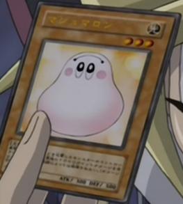 File:Marshmallon-JP-Anime-DM.png