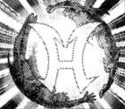 MiracleFusion-JP-Manga-GX-CA