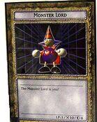 MonsterLordST-DDM-EN
