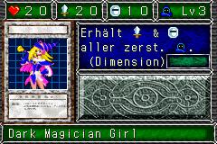 File:DMagicianGirl-DDM-DE-VG.png