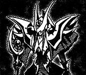 File:DarkRedEnchanter-EN-Manga-R-CA.png